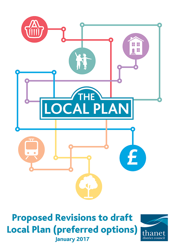 Local Plan Leaflet - Final